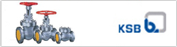 ksb-valves-authorized-dealers-chennai