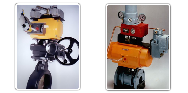 Elomatic-Actuated-Ball-Valve-Systems-Chennai