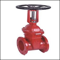 Mech-Valves-Authorized-Stockist-In-Chennai
