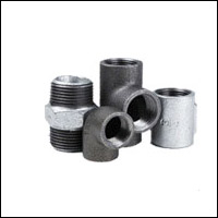 Mech-Valves-Dealers-In-Chennai