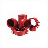 Mech-Valves-Dealers-In-Southindia