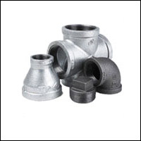 Mech-Valves-Authorized-Dealers-In-Southindia