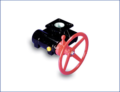 Elomatic-Valves-Dealers-In-Chennai