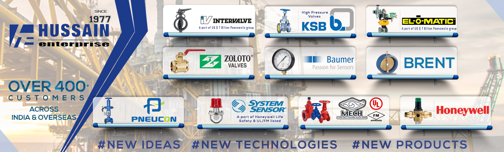 Industrial-Valves-Authorized-Dealers-Chennai