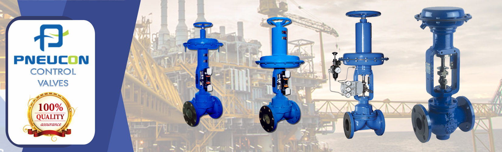 Industrial-Valves-Dealers-Chennai