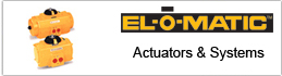 Elomatic-Valves-Authorized-Dealers-In-Chennai