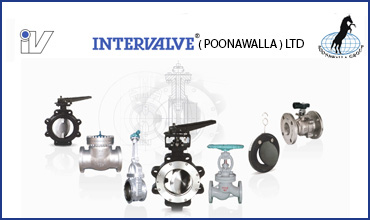 Intervalve-Authorized-Dealers-In-Chennai