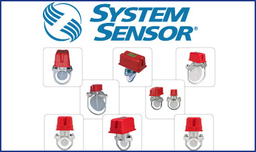 System Sensor Valves Authorized Dealers In Chennai