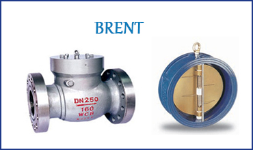 Brent Valves Authorized Dealers In Chennai