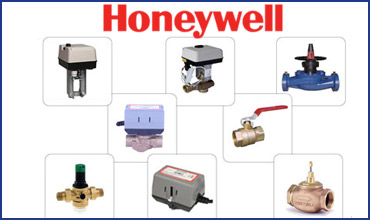 Honeywell Valves Authorized Dealers In Chennai