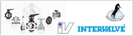 Intervalve-Valves-Authorized-Dealers-In-Chennai