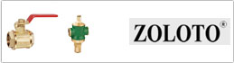 Zoloto-Valves-Authorized-Dealers-In-Chennai